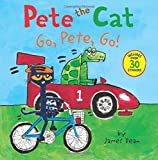Pete-the-Cat-Go-Pete-Go