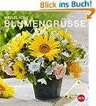 Herzliche Blumengr��e Postkartenkalen...
