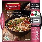 Diamond Asia Noodle Time Fertig-Nudel...