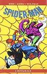 Spider-Man l'Int�grale, Tome 17 : 1978
