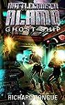 Battlecruiser Alamo: Ghost Ship