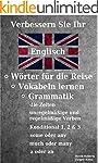 Verbessern Sie Ihr Englisch - W�rter...