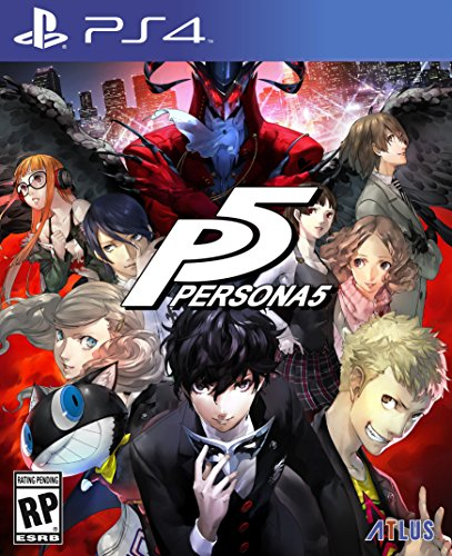 Persona-5-PlayStation-3-Standard-Edition-Edition