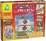 Orb Factory Sticky Mosaic Pirates