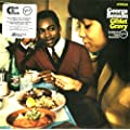 Giblet Gravy (Back to Black Ltd. ed.) [Vinyl LP]