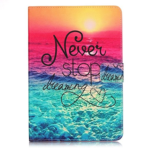 etsue-ipad-air-ipad-5-pu-leather-wallet-casepretty-never-stop-dreaming-sea-magnetic-closure-book-sty