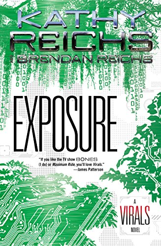 Exposure (Virals)