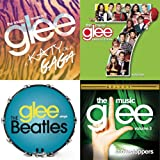 Best of Glee Cast