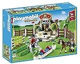 Playmobil - 5224