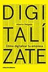 Digital�zate: C�mo digitalizar tu emp...
