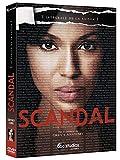 Image de Scandal - Saison 1