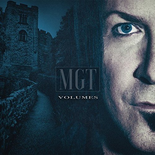 Volumes by MGT