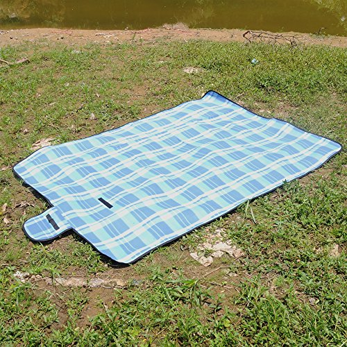 Picnic Rug Sports Direct: Waterproof Picnic Blanket,extra Large Picnic Blanket
