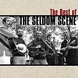 Image of Best of Seldom Scene