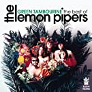 The Best of the Lemon Pipers