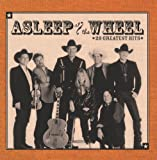Asleep at the Wheel - 20 Greatest Hits