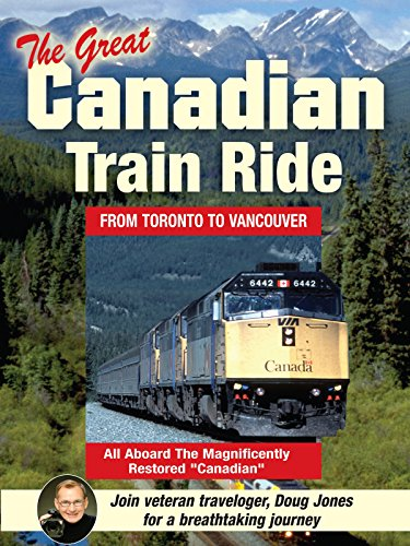 the-great-canadian-train-ride-presented-by-total-content-digital
