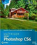 echange, troc Scott ONSTOTT - Maîtriser Photoshop CS6