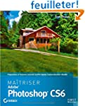 Ma�triser Photoshop CS6