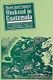 Weekend in Guatemala. fración mágica,  Band 3 (3858690252) by Miguel A Asturias