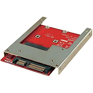 convertisseur d'interface mSATA, USB 3.0