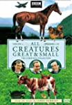 All Creatures Great & Small: Series 1...