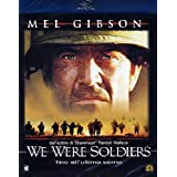 We Were Soldiersdi Mel Gibson