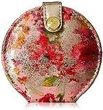 Stephanie Johnson Chelsea Snap Mirror, Pink