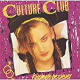 Kissing to Be Clever ~ Culture Club