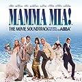 Mamma Mia! The Movie Soundtrack ([Blank])