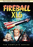 Fireball XL5: The Complete Series