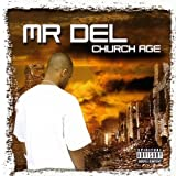 Church Age [Explicit]