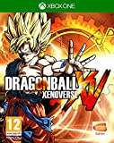 Cheapest Dragon Ball Xenoverse (Xbox One) on Xbox One