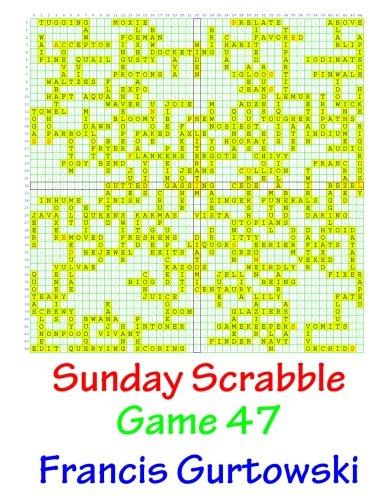 sunday-scrabble-game-47