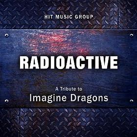 Amazon.com: Radioactive (In the Style of Imagine Dragons ...