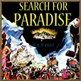 Search for Paradise (O.S.T - 1957)