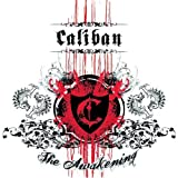 Awaking by Caliban (2007-06-04)
