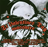 Rock N Roll Tribute to Motorhead St Valentines Day Massacre