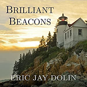 Brilliant Beacons Audiobook