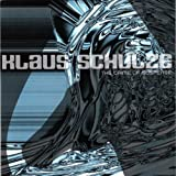 Crime of Suspenses by KLAUS SCHULZE (2006-05-03)