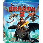 Format: Blu-ray (978)Release Date: November 11, 2014 Buy new:  $38.99  $17.99 39 used & new from $15.95