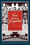 The New Union Haggadah: Revised Editi...