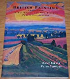 img - for British Painting 1800-1990: In Australian and New Zealand Public Collections book / textbook / text book