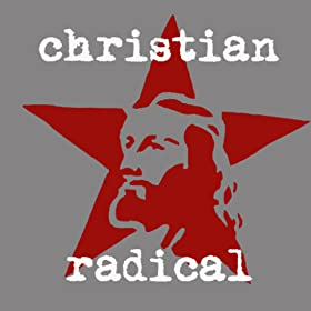 Christian Radical - Media Center