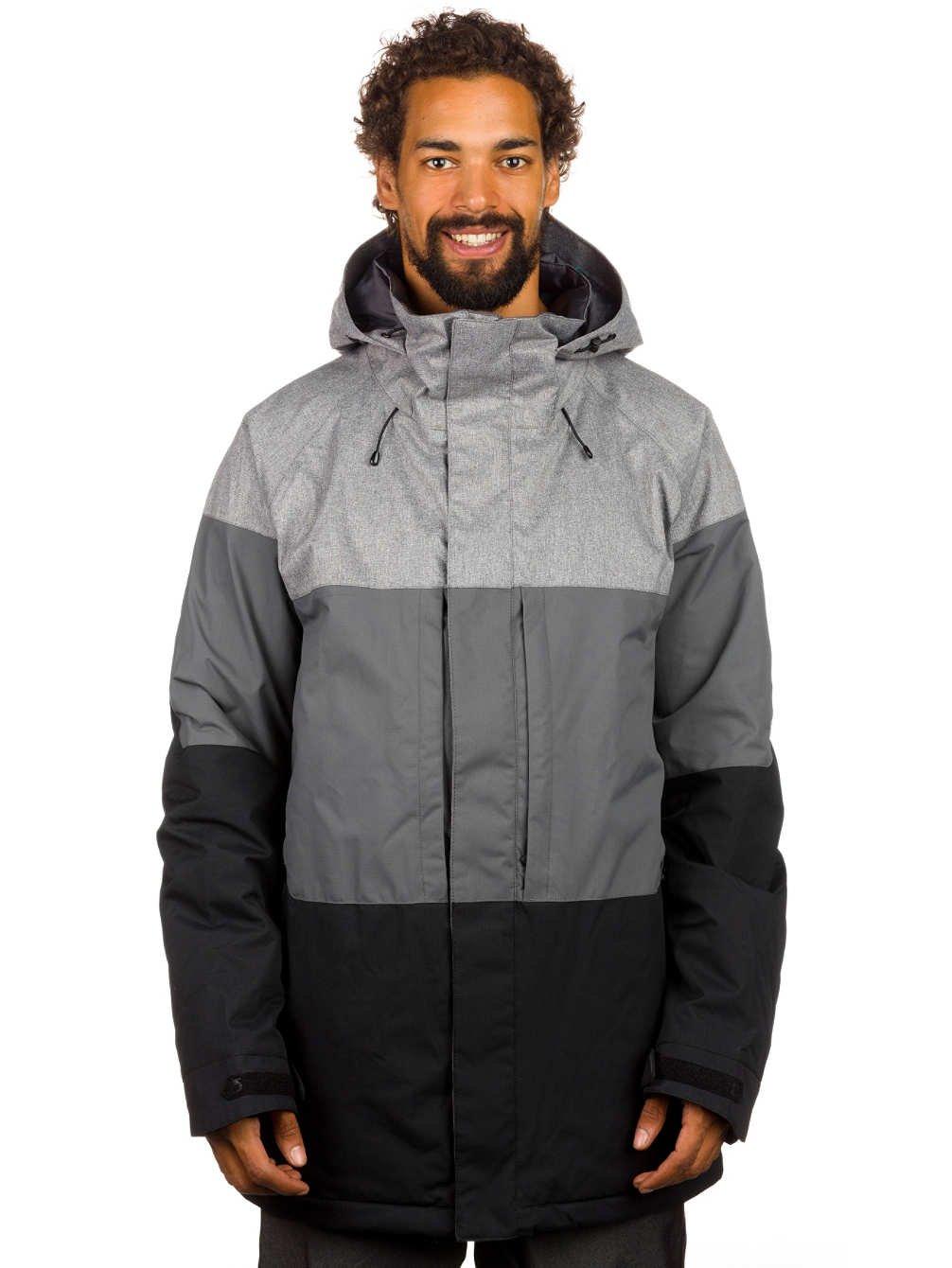 Burton Herren Snowboardjacke MB Encore Jacket online bestellen