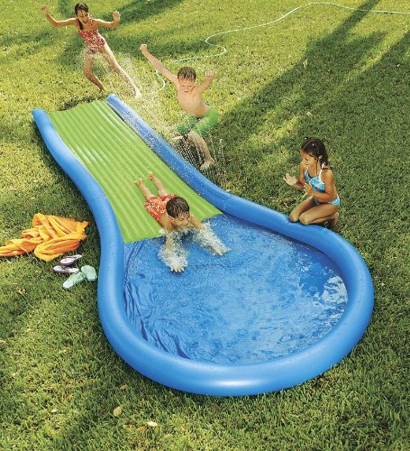 kids outdoor water toys fun choices for toddlers kids. Black Bedroom Furniture Sets. Home Design Ideas