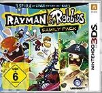 Rayman 3er-Compilation [Software Pyra...