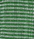 Garden Experts 1 x 10m Rokolene Shelter Net