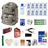 Urban-Survival-Kit-One-For-Earthquakes-Hurricanes-Floods-Tornados-Emergency-Preparedness