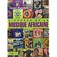 L'Epopée de la musique africaine NE